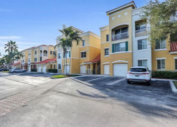 Thumbnail Studio for sale in 11035 Legacy Blvd #103, Palm Beach Gardens, Florida, United States Of America