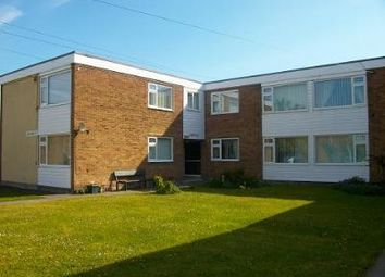 Thumbnail 2 bed flat to rent in Charlton Court, Seatonville