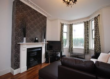 Thumbnail 5 bed property to rent in Whellock Road, Bedford Park