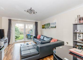 Thumbnail 2 bed end terrace house to rent in Walton Park Lane, Walton-On-Thames