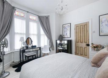 Thumbnail 2 bed maisonette for sale in Elton Road, Bishopston, Bristol