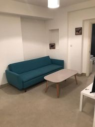 Thumbnail 1 bed flat to rent in Holland Road, Shepherd's Bush, London