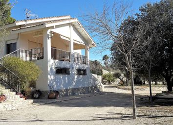 Thumbnail 5 bed villa for sale in 46870 Ontinyent, Costablanca North, Costa Blanca, Valencia, Spain, Valencia, Spain