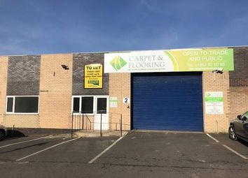 Thumbnail Light industrial to let in Unit 2 Kemberton Road, Halesfield 16