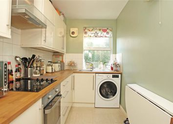 Thumbnail 1 bed flat to rent in Wood Vale, Forest Hill, London