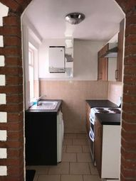 Thumbnail 2 bed terraced house to rent in Glen Avenue, Bolton, Greater Manchester