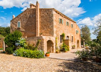 Thumbnail 4 bed villa for sale in Capdepera Countryside, Mallorca, Balearic Islands
