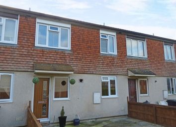 Thumbnail 3 bed property for sale in Forest Drive, Tidworth