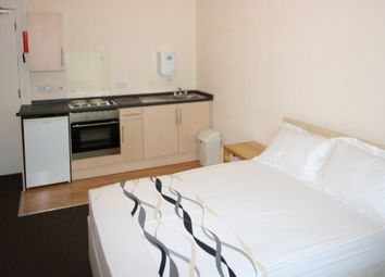 Thumbnail Room to rent in Langside Avenue, Shawlands, Glasgow