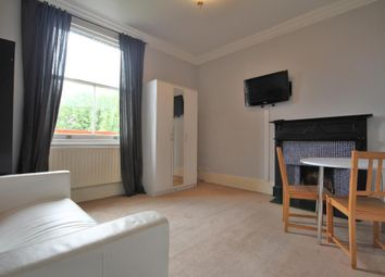 Thumbnail 3 bed flat to rent in Seven Sisters Road, Finsbury Park, London