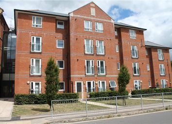 Thumbnail 1 bed flat for sale in Finchdean Gardens, Union Road, Portsmouth