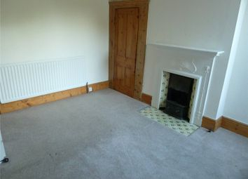 Thumbnail 1 bed property to rent in Bargery Road, Catford, London