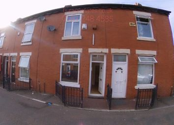 3 bed property to rent in Stainer Street, 2 Bed, Longsight, Manchester M12