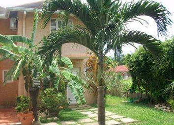 Thumbnail 2 bed town house for sale in Ocho Rios, Saint Ann, Jamaica