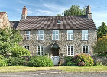 Thumbnail 5 bed property for sale in Townwell, Cromhall, Wotton-Under-Edge