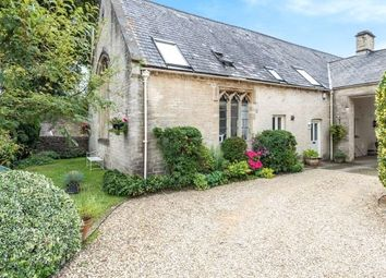 Thumbnail 3 bed semi-detached house to rent in Tetbury, Gloucestershire