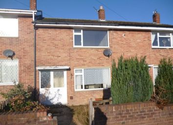 Thumbnail 2 bed property to rent in Arundel Walk, Birstall, Batley
