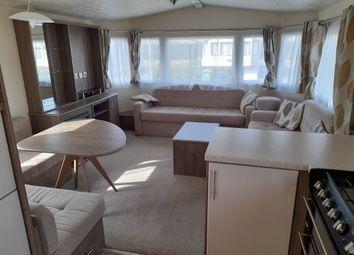 Thumbnail 2 bed flat to rent in 26 Southgates, Fen Road, Cambridge, Cambridgeshire