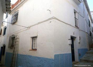 Thumbnail 3 bed town house for sale in 29566 Casarabonela, Málaga, Spain