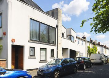 Thumbnail 2 bed flat for sale in Southbank, Thames Ditton