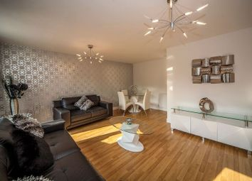 Thumbnail 4 bed town house to rent in Fonthill Road, Ferryhill, Aberdeen