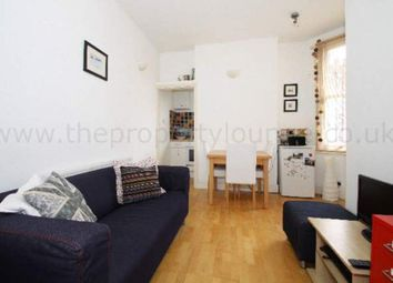 Thumbnail 2 bed flat to rent in Perrins Court, London