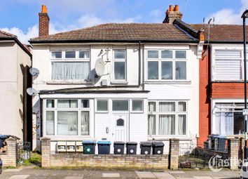 Thumbnail 1 bedroom flat for sale in Sidney Avenue, Palmers Green