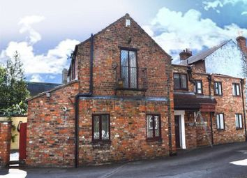 Thumbnail 3 bedroom detached house to rent in Main Street, Fulford, York