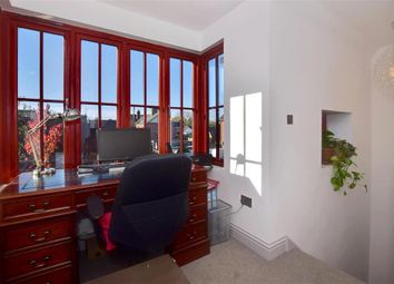 Thumbnail 2 bed semi-detached house for sale in Post Office Road, Hawkhurst, Cranbrook, Kent