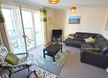Thumbnail 1 bedroom property to rent in Trawler Road, Maritime Quarter, Swansea