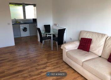 3 bed maisonette to rent in Mulvaney Way, Kipling Estate, London SE1