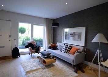 Thumbnail 2 bed flat to rent in Edbury Bridge Rd, London