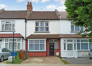 3 bed terraced house for sale in Pinner Road, Harrow, Greater London HA1