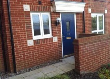 Thumbnail 1 bed flat to rent in Branford Road, Norwich