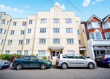 Thumbnail 2 bedroom flat for sale in Susans Road, Eastbourne