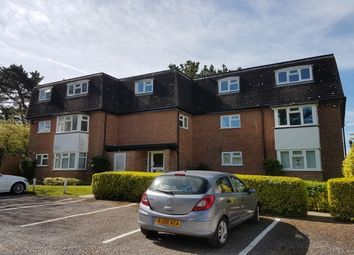Thumbnail 2 bedroom flat to rent in St. Georges Road, Farnham