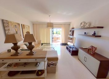 Thumbnail 3 bed apartment for sale in Capanes Del Golf, Benahavís, Málaga, Andalusia, Spain