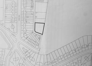 Thumbnail Land for sale in Parkside Avenue, Barnehurst, Kent