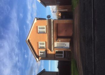 Thumbnail 3 bed property to rent in Adamson Street, North Lanarkshire
