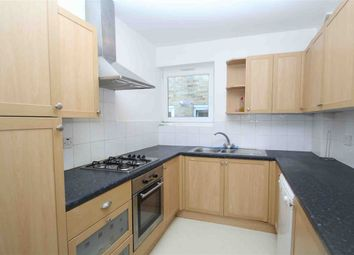 Thumbnail 3 bed flat to rent in Albert Drive, London