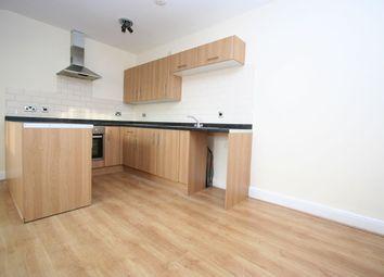 Thumbnail 2 bed flat to rent in Varo Terrace, Stockton-On-Tees