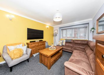 2 bed flat for sale in Cambridge Street, Castleford WF10
