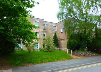 Thumbnail 2 bed flat for sale in Old Abbey Gardens, Metchley Lane, Harborne, Birmingham