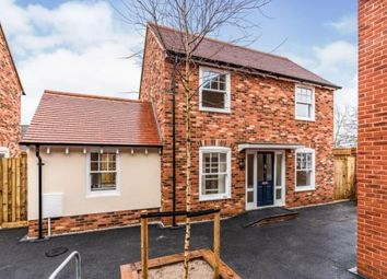 Thumbnail 2 bed detached house for sale in The Old Vineries, Fordingbridge