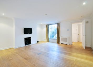 2 bed maisonette to rent in Barnsbury Road, Islington, London N1