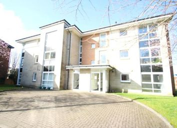 2 bed flat for sale in Broompark Circus, Glasgow, Lanarkshire G31