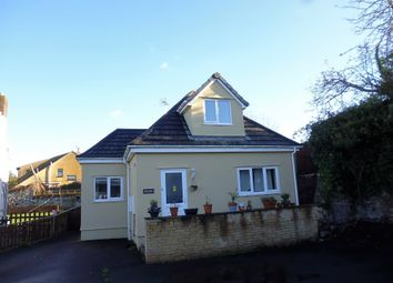 Thumbnail 3 bed detached house to rent in Drove Lodge, Locking