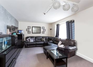 Thumbnail 2 bed flat for sale in Pamlion Court, Crouch Hill, London
