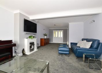 Fairview Road, Istead Rise, Kent DA13. 3 bed bungalow