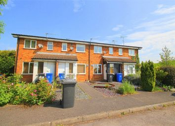 Thumbnail 1 bed terraced house to rent in Penn Road, Datchet, Berkshire